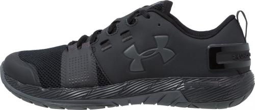 Under Armour buty męskie Commit TR X NM black r. 43 (3021491001)