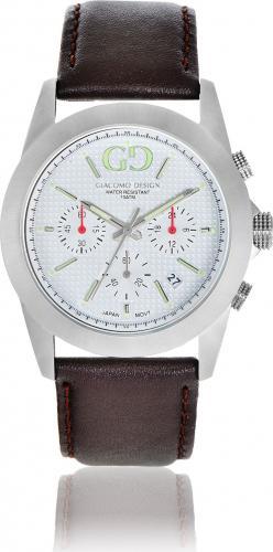 Zegarek Giacomo Design  Design GD04004