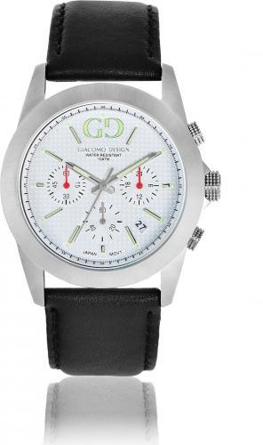 Zegarek Giacomo Design   GD04005