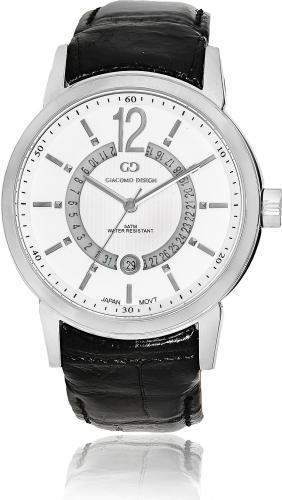 Zegarek Giacomo Design  GD05002
