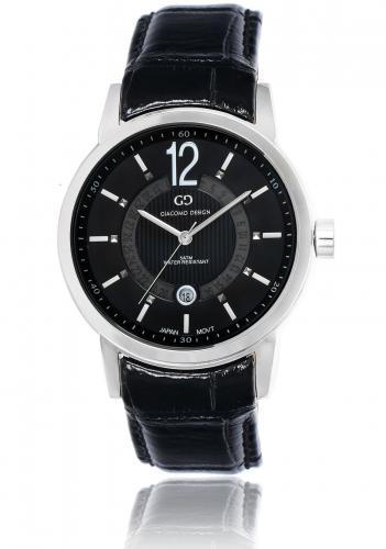 Zegarek Giacomo Design  GD05003