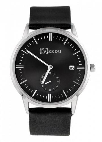 Zegarek Ruben Verdu RV1102