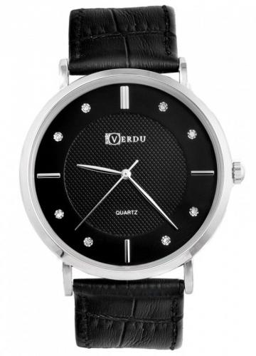 Zegarek Ruben Verdu RV1002
