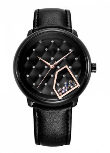 Zegarek Ruben Verdu RV0502