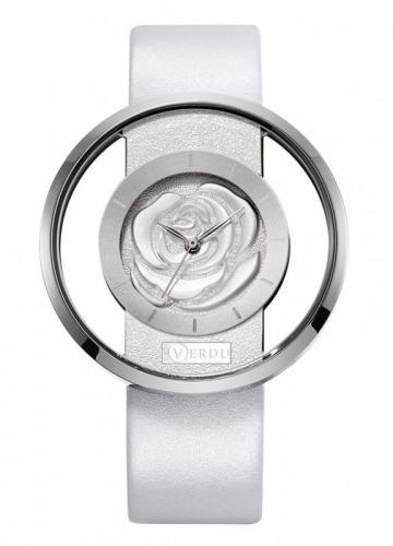 Zegarek Ruben Verdu RV0601
