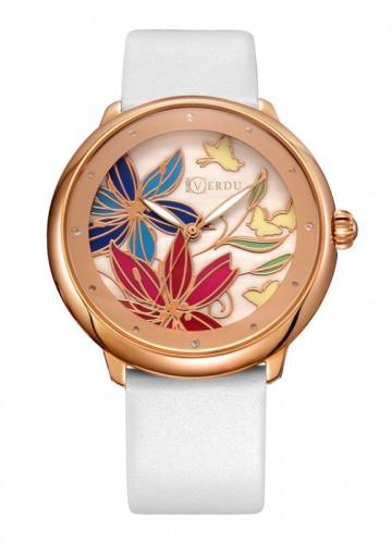 Zegarek Ruben Verdu RV0701
