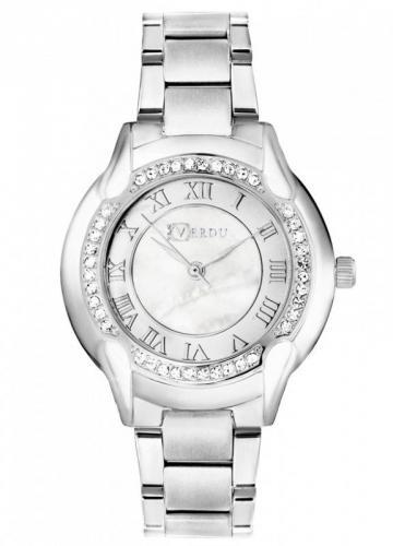 Zegarek Ruben Verdu RV0201