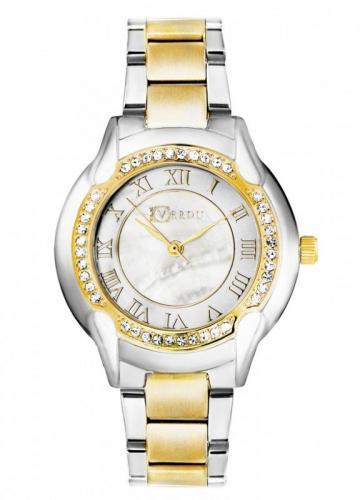 Zegarek Ruben Verdu RV0203