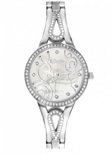 Zegarek Ruben Verdu RV0301