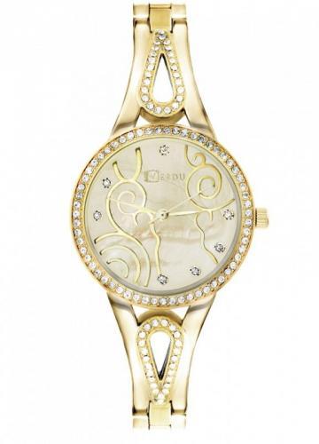 Zegarek Ruben Verdu RV0302