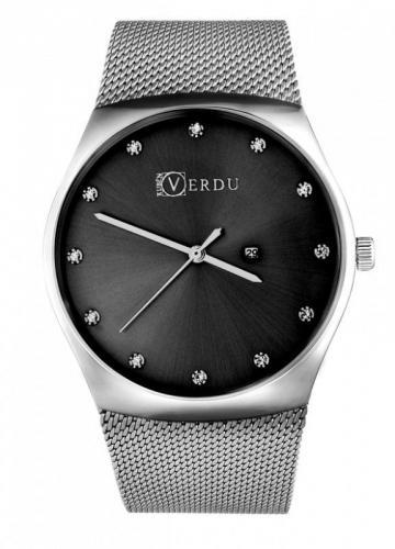 Zegarek Ruben Verdu RV0401