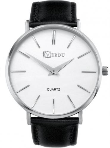 Zegarek Ruben Verdu RV0903