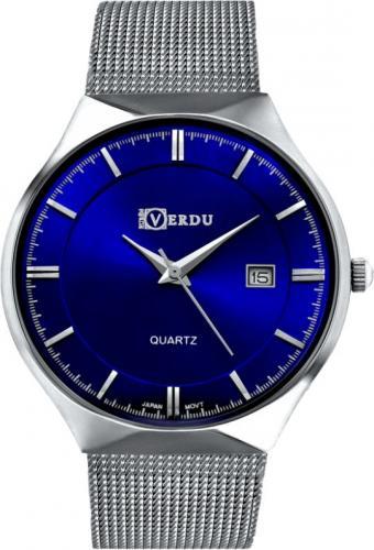 Zegarek Ruben Verdu RV1301