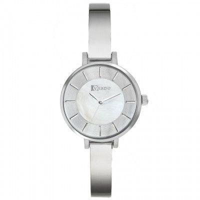 Zegarek Ruben Verdu RV1701