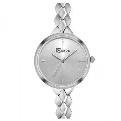 Zegarek Ruben Verdu RV1601