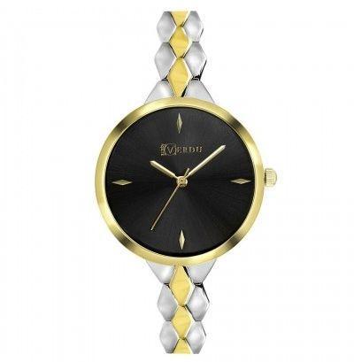 Zegarek Ruben Verdu RV1603