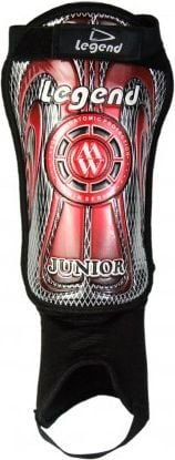 Legend Ochraniacze piłkarskie MW-Junior