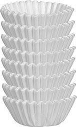 Tescoma  Mini papilotki DELÍCIA ø 4cm, 200 szt., białe  (630620.00)