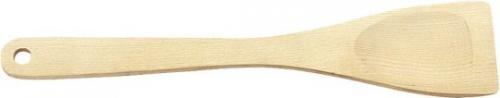 Tescoma  Łopatka Woody 30 cm
