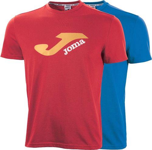 Joma sport Koszulka dziecięca Combi 2101.33 czerwona r. 164