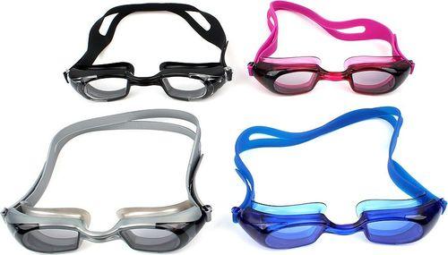 Antares Okulary czarny junior (G-2428)
