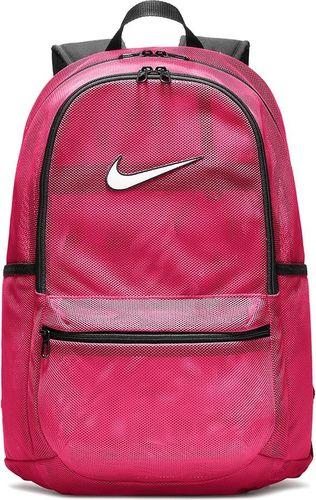 b054fe547624e Nike Plecak Nike Brasilia Training różowy (BA5388 666)