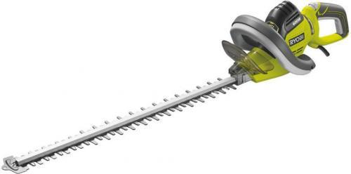 Ryobi Nożyce do żywopłotu 650W 60cm (RHT6560RL)