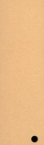 KRESKA Karton A4 W73 perłowy gładki