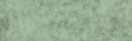 KRESKA Karton A4 W16 marmurek zielony