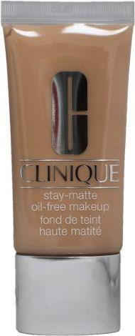 CLINIQUE Stay-Matte Oil-Free Makeup nr 06 Ivory 30 ml