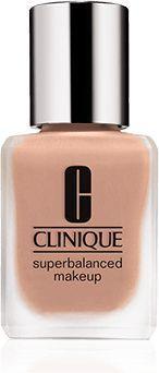 CLINIQUE Superbalanced  Makeup wygładzający podkład do twarzy 07 Neutral 30ml