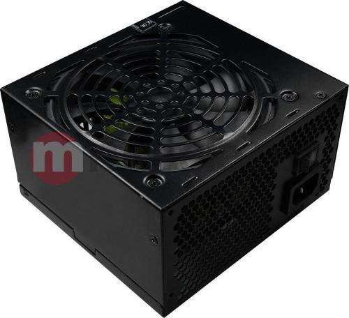Zasilacz OCZ /Fire Power CoreXStream Series 500W ATX Non-Modular (CXS500W-EU)