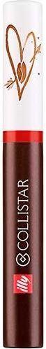 Collistar COLLISTAR_Illy Professional Eye Liner eyeliner do powiek Coffee 5ml