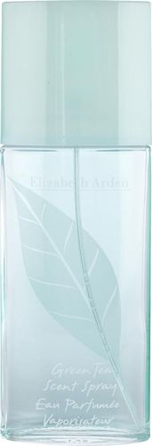 Elizabeth Arden Green Tea EDP spray 100ml