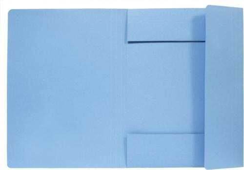 MST Toys Teczka papierowa  (21184)