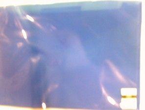 Titanum Teczki kopertowe Titanum A4 (TKI4BL)