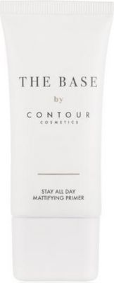 CONTOUR COSMETICS CONTOUR COSMETICS_The Base Stay All Day Mattifying Primer baza matująca pod makijaż 30ml