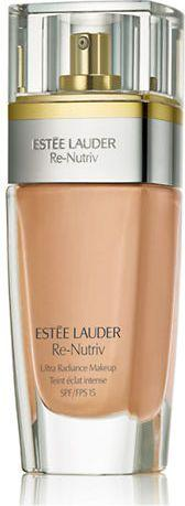 Estee Lauder Re-Nutriv Ultra Radiance Makeup spf 15 podkład 2C3 Fresco 30ml