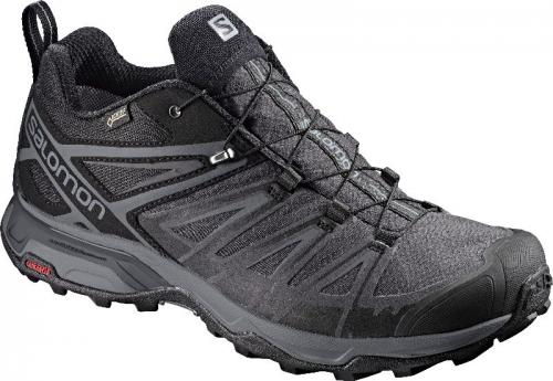 Salomon X Ultra 3 LTR GTX Hiking Shoe Men's
