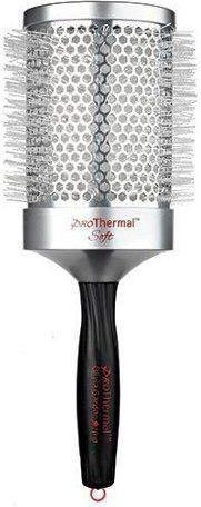 Olivia Garden Termiczna szczotka do włosów Pro Thermal Professional Soft Brush T83S 83 mm