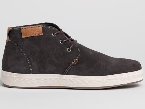 Lee Cooper buty męskie brązowe r. 43