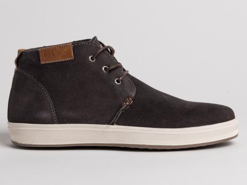 Lee Cooper obuwie męskie brown/tan r. 41