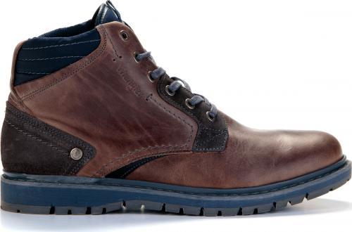 Fajne Timberland 6 Inch Premium Boot Damskie, Kozaki