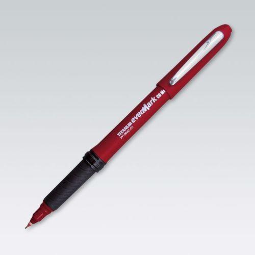 Titanum Marker do CD Titanum czerwony (PY1094C-01)