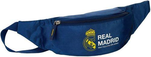 Astra Saszetka nerka Real Madrid