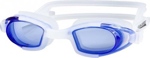 Aqua-Speed Okulary pływackie MAREA JR (O0230)