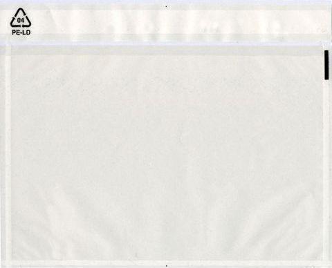 DEBATIN Koperta kurierska C6,  1000 sztuk