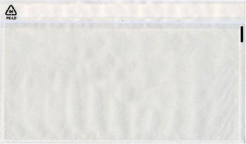 DEBATIN Koperta kurierska DL, 1000 sztuk