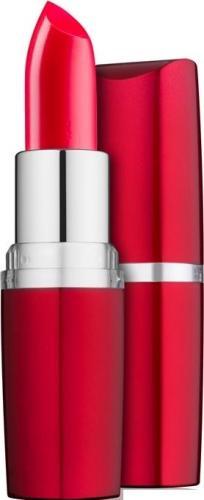 Maybelline  Pomadka do ust Hydra Extreme 535 Passion Red 5g