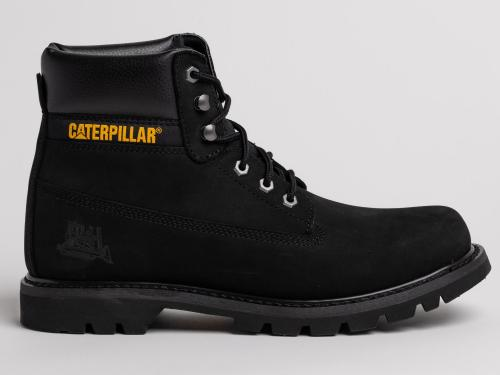 Caterpillar Buty męskie Colorado Black r. 44 (WC44100-909)